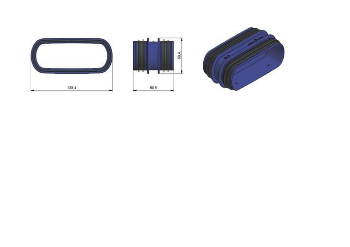 G0013111