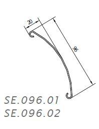 SE09601V1