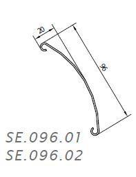 SE09602V1