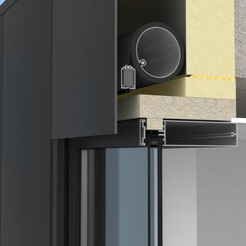 Fixscreen 150 M9