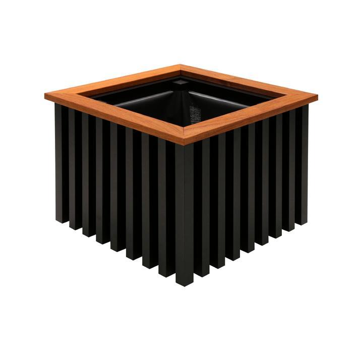 linarte_modulo_plant_55