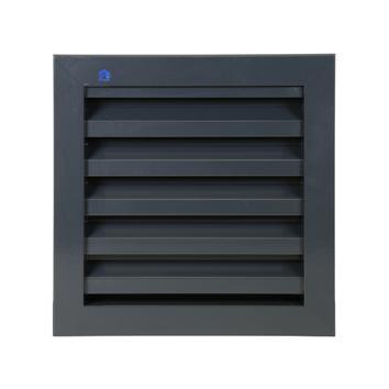 411 - 200mm x 200mm   STR7016