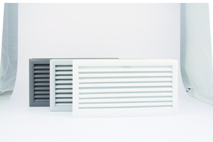 M464001